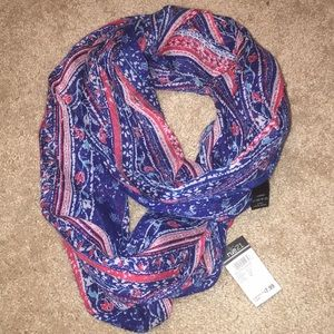 Rue 21 Infinity Scarf